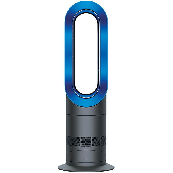 ストーブ・ヒーター, セラミックヒーター・電気ファンヒーター  AM09IB Hot Cool dyson