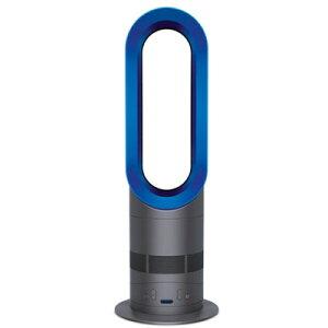 ダイソン 羽根の無い 扇風機&ファンヒーター Hot + Cool ホットアンドクール エアマ…