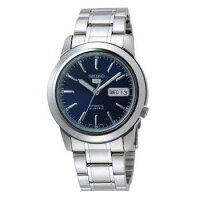 SEIKO(セイコー)セイコー5逆輸入自動巻き腕時計SNKE51J1
