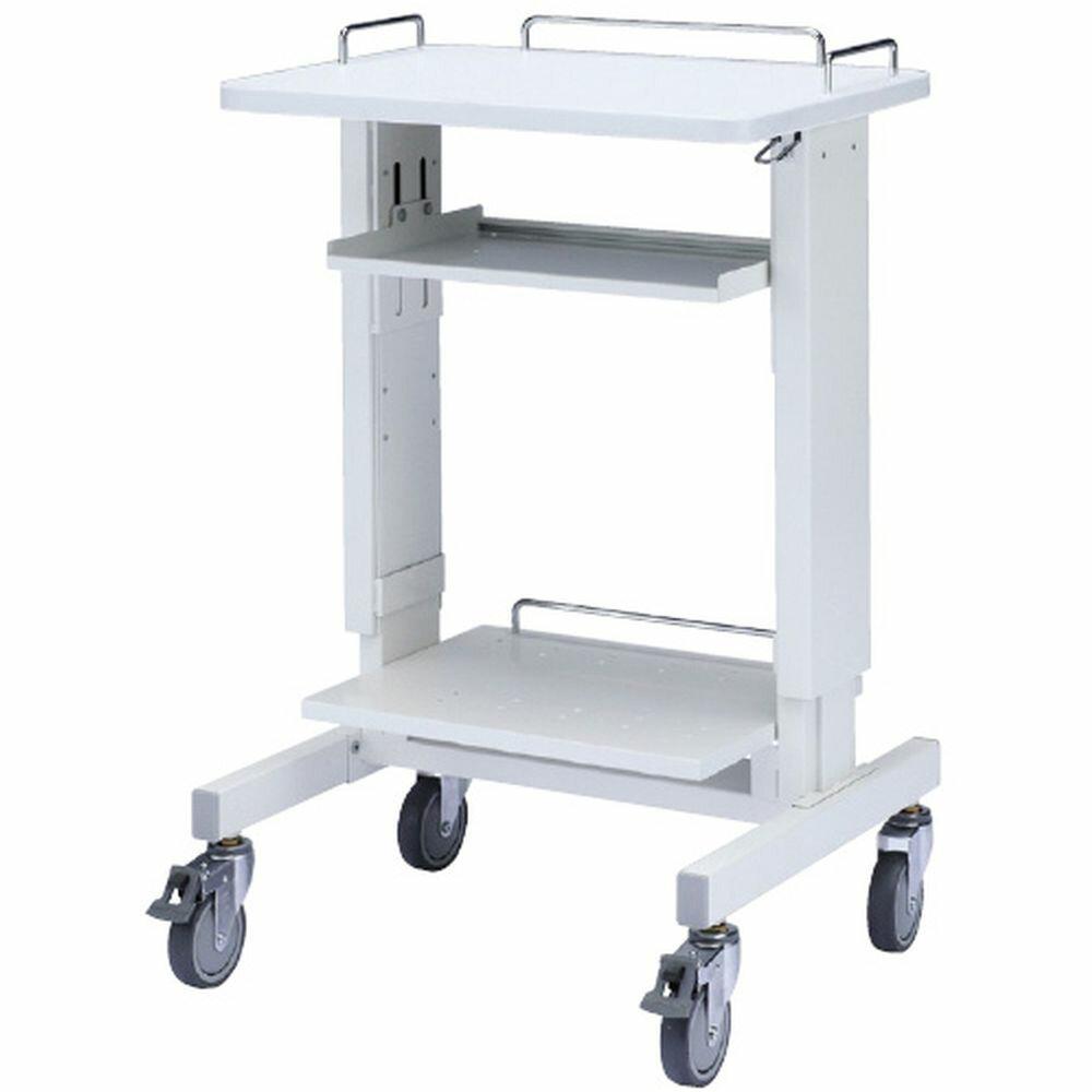 身体測定器・医療計測器, その他  RAC-HP9SCN 1 24-4226-00