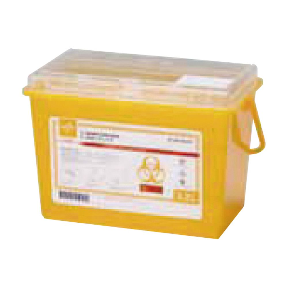 身体測定器・医療計測器, その他  MDS-SC02JP32L 20 24-6488-01