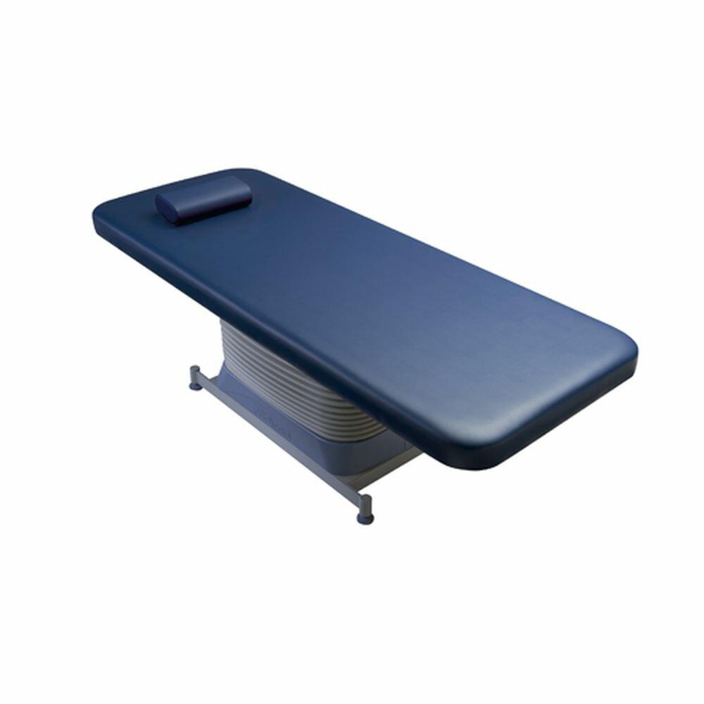 身体測定器・医療計測器, その他  EX-CS270X190X450CM 1 24-7294-0104