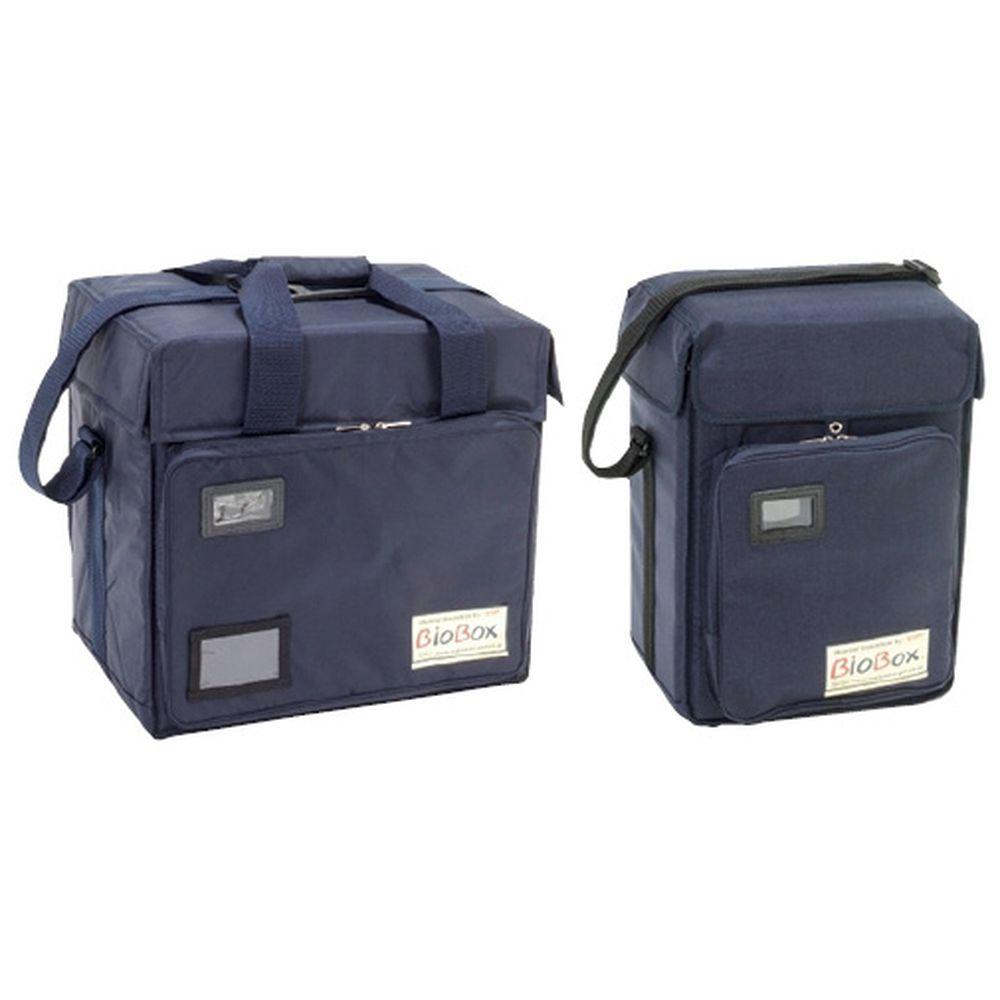 身体測定器・医療計測器, その他  SBE-25W236L 1 20-2025-00