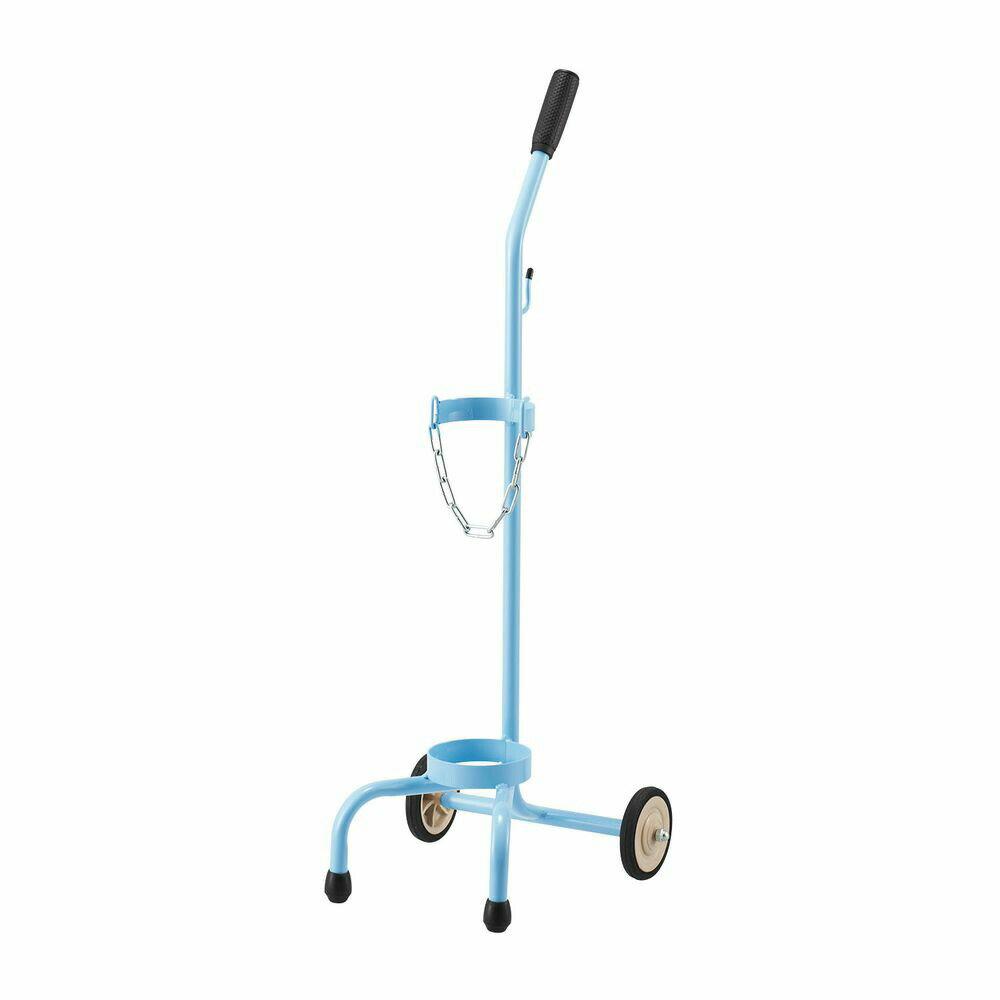 移動・歩行支援用品, 歩行器 C500L1 MY-1245B 1 24-3226-01