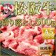 【松阪牛 A5 黄金の切り落とし500g】三重 松坂牛 肉 通販[ すき焼き/和牛/牛肉/…
