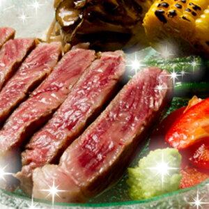 【桐箱入りギフト用】松阪牛黄金プレミアムのサーロインステーキ1枚(200g)×2個