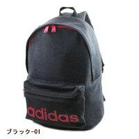 【新入荷】アディダス(adidas)ショーンスエットリュックサック(バッグパック)デイパック46833