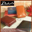 ダコタ 財布 DAKOTA 財布 革製 タバコケース クラプトン たばこ入れ シガレットケース 0030117 0035117