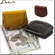 ダコタ 財布 DAKOTA 財布 革製 コインケース 財布 デイジー 四方口コインケース0034233 0035233
