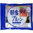 朝食プルーン 200g×24袋 日本食研 その1