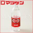ウィルキンソン タンサン 500ml×48本入(2ケース) アサヒ飲料...