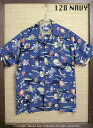 SUN SURF サンサーフ RAYON S/S SPECIAL ED...