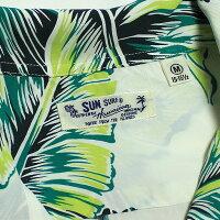 "SUNSURFRAYONS/S""BANANALEAF""StyleNo.SS37458"