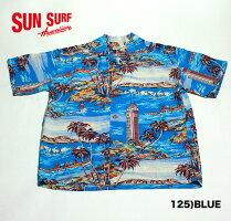 "SUNSURFRAYONS/S""SURFONCLOUDNINE""StyleNo.SS37470"