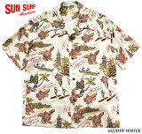 """SUNSURFRAYONS/S""""ALOHAHAWAII""""StyleNo.SS38313"""