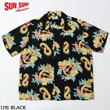 "SUNSURFRAYONS/S""MACINTOSHUKULELE""StyleNo.SS38565"