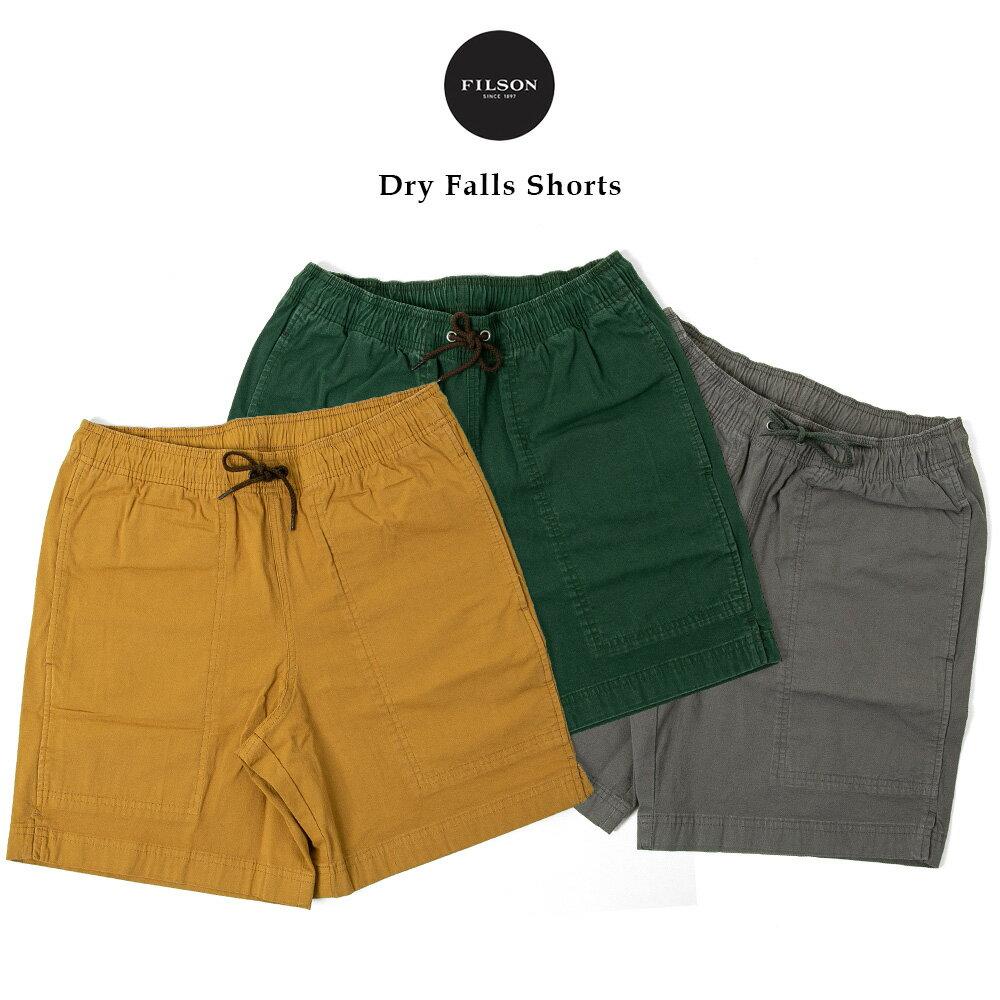 メンズファッション, ズボン・パンツ FILSON Fry Falls Short 20193498