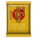 UYEKI(ウエキ) 百薬湯 UYEKI(ウエキ)の湯 入浴剤 A-HY-0400