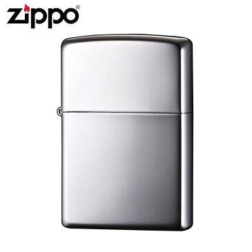 ZIPPO(ジッポー) オイルライター 250 クロームポリッシュ