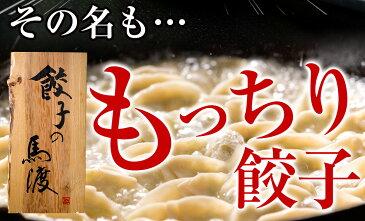 もっちり餃子100個 宮崎餃子 送料無料 高鍋餃子 九州 お取り寄せ ぎょうざ ギョーザ ご当地 餃子 完全栄養食 国産100% 業務用 パーティー シェア 大容量 スタミナ 簡単 もちもち アサデス。