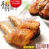手羽がぶり+手羽9本2480円