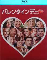 バレンタインデー【中古】【Blu-ray】