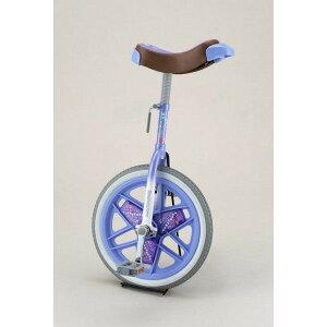 ブリヂストン 一輪車 スケアクロウ 16インチ SCW16