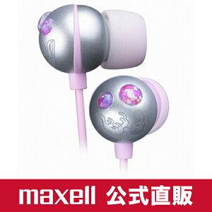 �ڥ辰�����ʡ� ���ʥ뷿�إåɥۥ� ��HP-CN32�� ���ݡʤ����Ϥʤ��� HP-CN32-BL