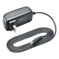 【高速自己充電】モバイル充電器(モバイルバッテリー)3100mAh(ブラック)MPC-C3100BK
