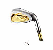 【新品】(1099)【保証書付】ホンマゴルフ べレス アイアン IE-03 (4S) ARMRQ8 45 R 6本組(#5〜#10)honma /ゴルフクラブ