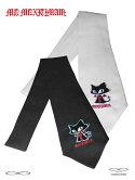9LN002ジュピリン刺繍ネクタイ