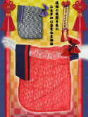 8wa021濃姫の戦国月夜の乙女夢幻の恋変化着物袖