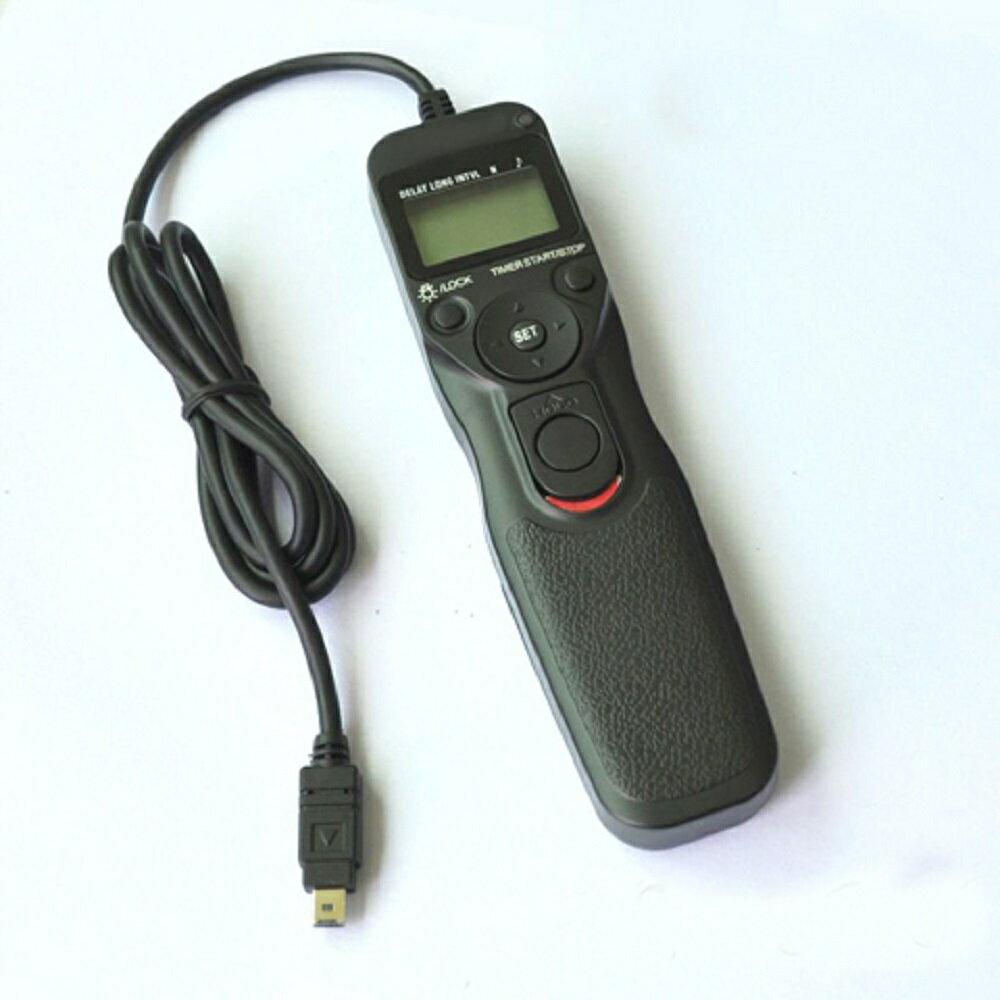 アクセサリー・部品, リモコン Nikon MC-DC2 A01160