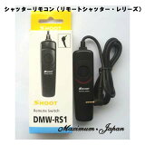 DMW-RS1,DMW-RSL1