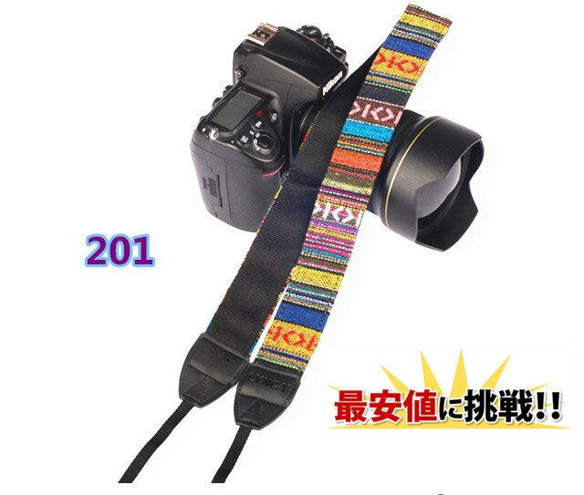 カメラ・ビデオカメラ・光学機器用アクセサリー, カメラストラップ  201 Canon Nikon Sony leica olympus OM-D