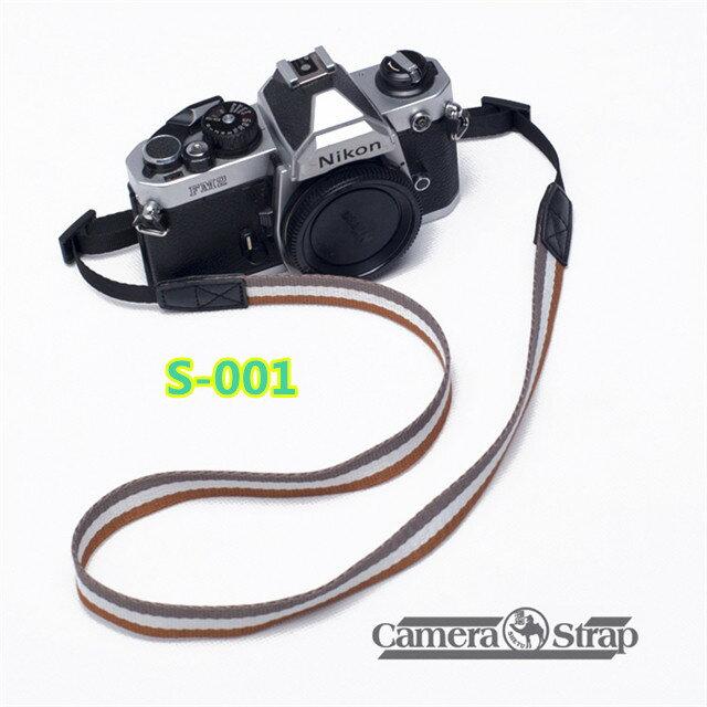 カメラ・ビデオカメラ・光学機器用アクセサリー, カメラストラップ  Canon Nikon Sony leica olympus OM-D S-001