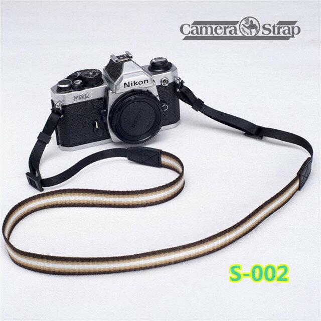 カメラ・ビデオカメラ・光学機器用アクセサリー, カメラストラップ 1000 Canon Nikon Sony leica olympus OM-D S-002