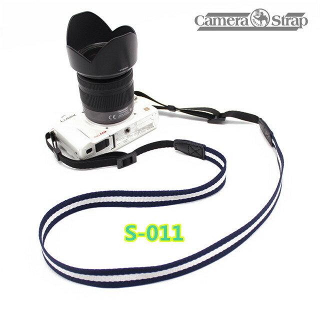 カメラ・ビデオカメラ・光学機器用アクセサリー, カメラストラップ  S-011 Canon Nikon Sony leica olympus OM-D