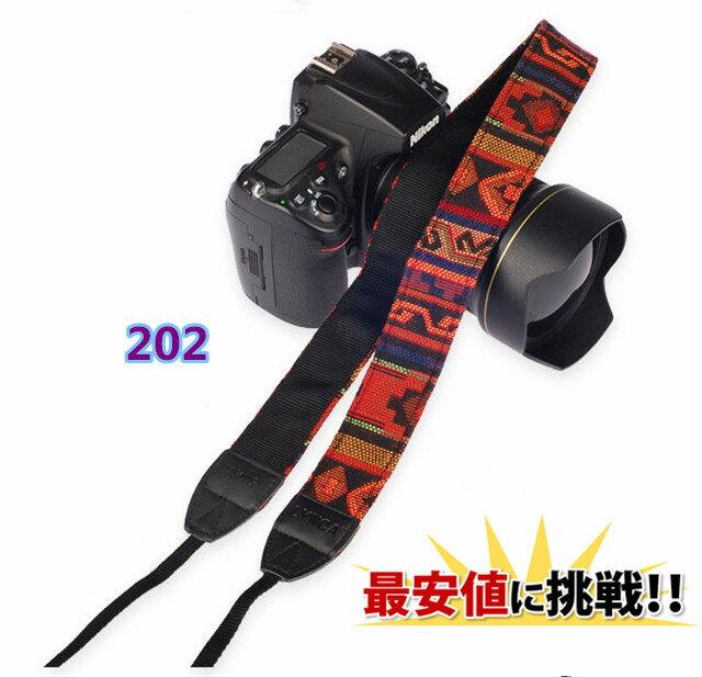 カメラ・ビデオカメラ・光学機器用アクセサリー, カメラストラップ  202 Canon Nikon Sony leica olympus OM-D
