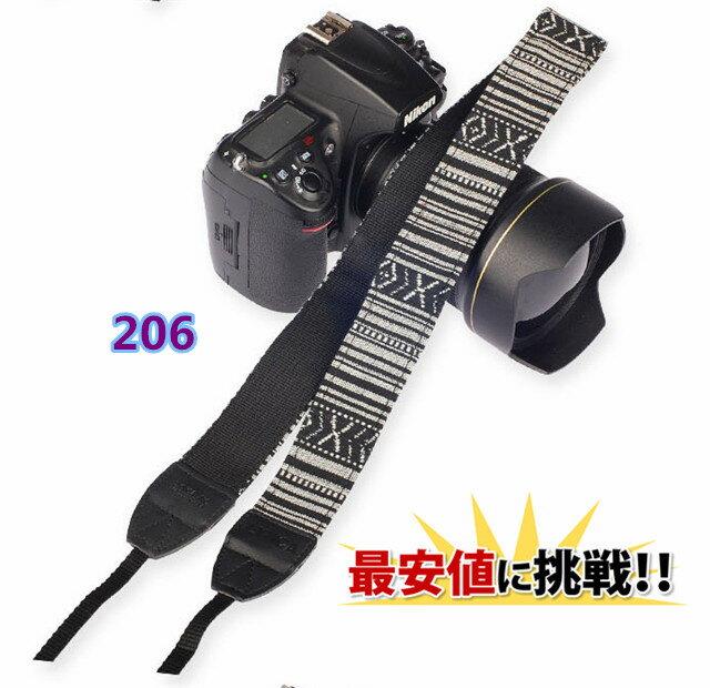 カメラ・ビデオカメラ・光学機器用アクセサリー, カメラストラップ  206 Canon Nikon Sony leica olympus OM-D