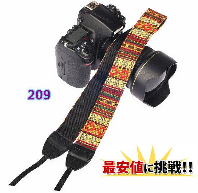 カメラ・ビデオカメラ・光学機器用アクセサリー, カメラストラップ  209 Canon Nikon Sony leica olympus OM-D