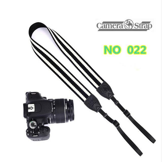 カメラ・ビデオカメラ・光学機器用アクセサリー, カメラストラップ 1000 Canon Nikon Sony leica olympus OM-D No:022