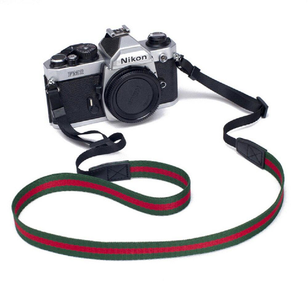 カメラ・ビデオカメラ・光学機器用アクセサリー, カメラストラップ 1000 S-007 Canon Nikon Sony leica olympus OM-D