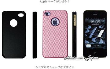 iphonecase02