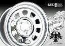 ■ U.S.Daytona デイトナ ■オフセット+30 PCD114.3クロームメッキ ホイール4本セット汎用/100系ハイエース他!!