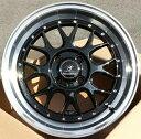 ■ Black Diamond BD00 ■人気のメッシュ!!Hankook 165/40R17 タイヤ付4本セットステラ/ラパン/ワゴンR/タント/ムーブ/ミライース/ムーブ/ウェイク/コペン/N-BOX/N-ONE/N-WGN 他