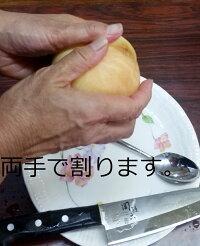 【早期予約】【お試し品】【ご自宅用】岡山の白桃 お試し5〜6個 ※7月中旬頃より順次発送