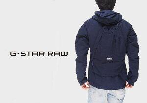 072d051a0f1 ジースター(G-STAR) raw メンズコート - 価格.com