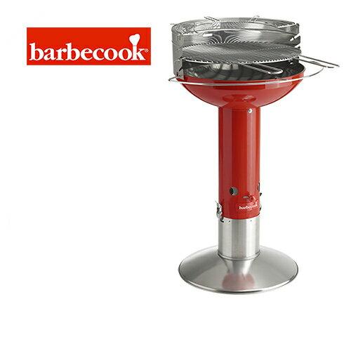 barbecook バーベクック メジャー チリ Major CHILI