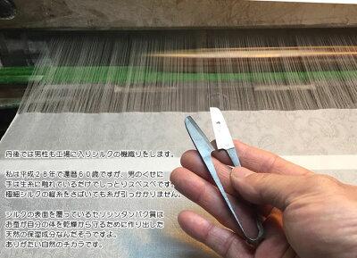 野蚕繭の絹真綿やさんシルクまわた/手作り保湿美容液用途1か月分【20g】乾燥肌・敏感肌用の手作り化粧水/高濃度シルクセリシン簡単抽出キット/30ccのぬるま湯に1gを3分間浸して完成/保湿/silk100%